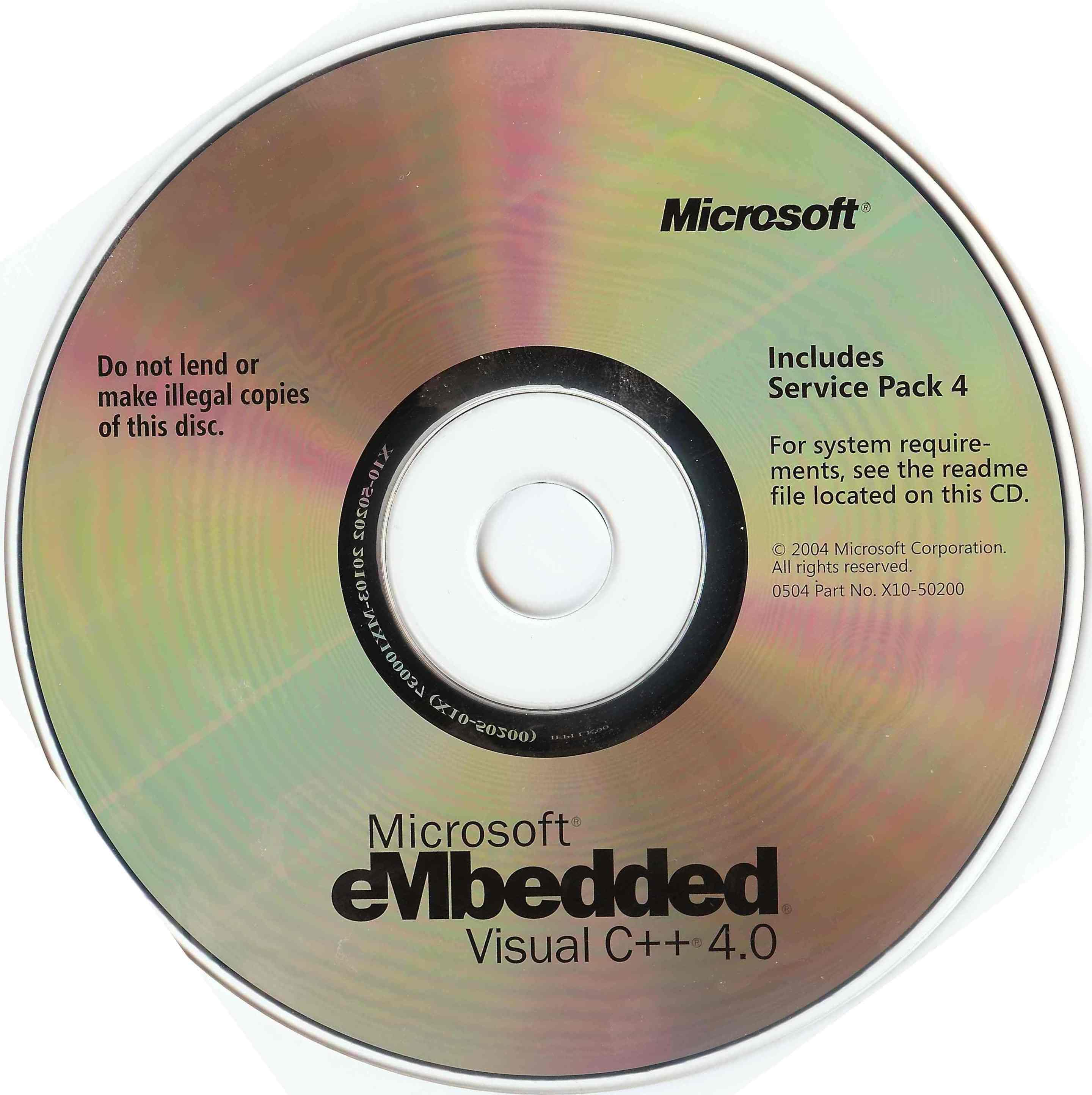 microsoft eval